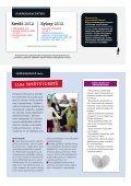 Tehdään yhdessä -kouluvihko - Punainen Risti - Page 3