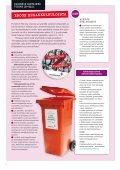 Tehdään yhdessä -kouluvihko - Punainen Risti - Page 4