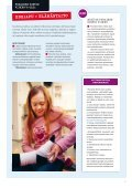 Tehdään yhdessä -kouluvihko - Punainen Risti - Page 5