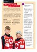 Tehdään yhdessä -kouluvihko - Punainen Risti - Page 6