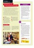 Tehdään yhdessä -kouluvihko - Punainen Risti - Page 7