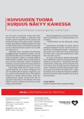 APUA! 42011 - Punainen Risti - Page 2