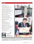 LÄMPÖÄ SYDÄN- TALVEEN! - Punainen Risti - Page 3