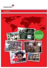 Sodassakin on säännöt -oppimateriaali (SPR).pdf - Punainen Risti