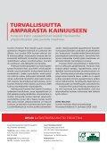 APUA! 22013 - Suomen Punainen Risti - Page 2