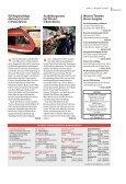 Aktuelle Ausgabe der punkt3 als PDF zum Download/Ansicht - Seite 3