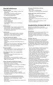 DP 01 / DP 01S Quick Guide .PDF - Punkt. - Page 5