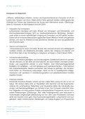 Broschüre Jahrestagung Cyberspace 2003 - Zuger Fachstelle ... - Seite 7