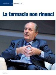 20-21-22-24 interv.pdf - Punto Effe