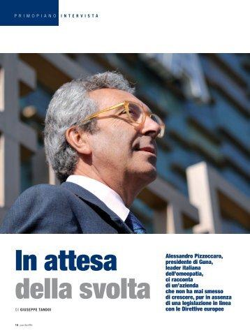 16-17-18-19 intervista.pdf - Punto Effe