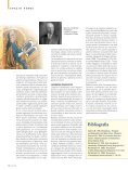 46-47-48 spazioverde.pdf - Punto Effe - Page 3