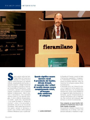 14-15-16 intervista.pdf - Punto Effe