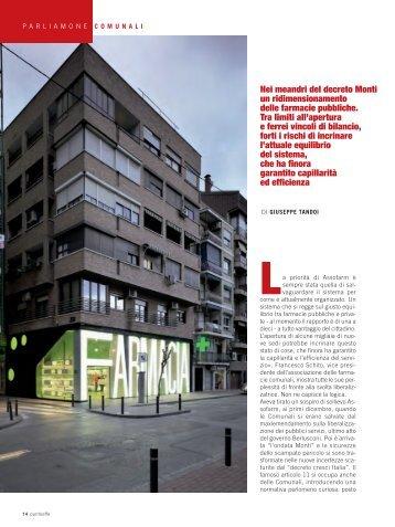 14-15-16 comunali.pdf - Punto Effe