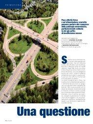 36-37-39 ebm.pdf - Punto Effe