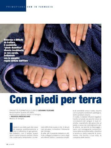 28-29-30 ebm.pdf - Punto Effe