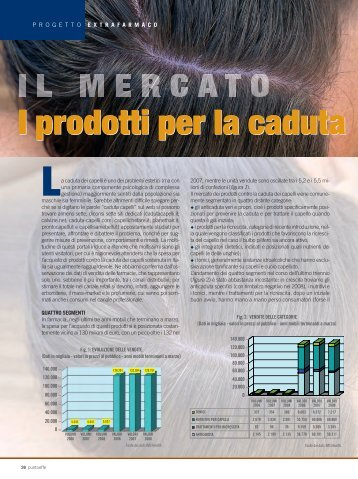 26-33 p.extrafarmaco.pdf - Punto Effe