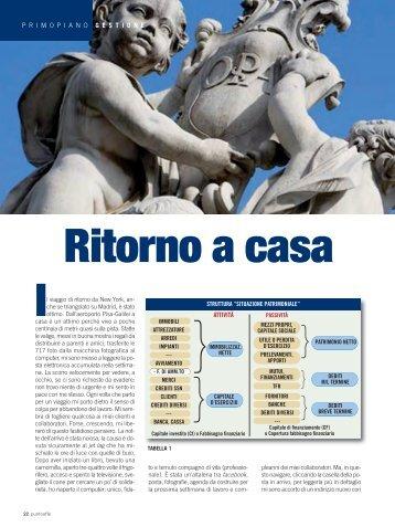 22-23-24-25 GESTIONE.pdf - Punto Effe