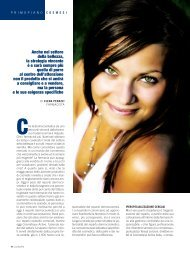 44-45 cosmesi.pdf - Punto Effe