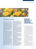 Test allergici - Punto Effe - Page 3
