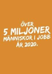 5-miljoner-i-jobb-2020