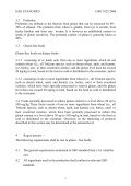 Gluten free foods - Punto Focal - Page 4