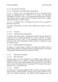 Gluten free foods - Punto Focal - Page 6