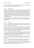 Gluten free foods - Punto Focal - Page 7