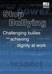 Bullying - PuntoSicuro