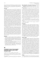 32 accertamento di assenza di tossicodipendenze ed ... - PuntoSicuro