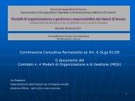 materiali convegno dott. Dagazzini (pdf, it, 557 KB, 3/31/11)