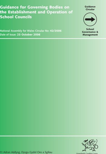 Download (101Kb) - Digital Education Resource Archive (DERA)