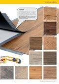 Der ideale Bodenbelag für Renovierungen - Seite 3