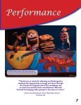 Download - Center for Puppetry Arts - Page 7