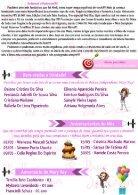 Jornal de Unidade - Maio - Geise - Page 2