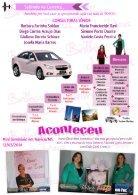 Jornal de Unidade - Maio - Geise - Page 4