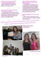 Jornal de Unidade - Maio - Geise - Page 7