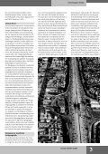 SOZIALE TECHNIK 2/14 - Seite 3