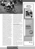 SOZIALE TECHNIK 2/14 - Seite 4