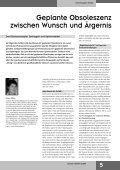 SOZIALE TECHNIK 2/14 - Seite 5