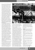 SOZIALE TECHNIK 2/14 - Seite 7