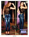 140604 - Jeans - Page 3