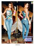 140604 - Jeans - Page 6