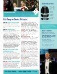 Purdue Christmas Show - Purdue University - Page 3
