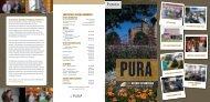 PURA Handbook (PDF) - Purdue University