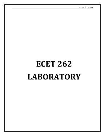 Motion Profiles EPAS-4 su