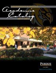 Download - Purdue University Calumet