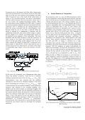 Investigation of Fiber Optic Sensor for Monitoring of Ammonia - Page 2