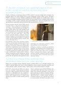 pozitīva notekūdeņu apsaimniekošanas pieredze - PURE project - Page 7