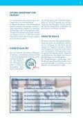 EuroMat - Page 3
