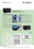 ENREGIS/Gitterbox 245 - Page 2